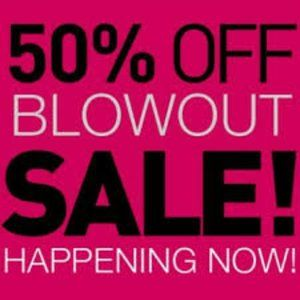 50% off St. John Suits and Blazers